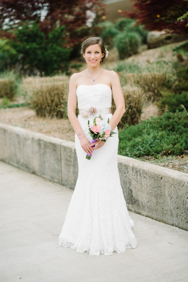 SaraMullally_Bridals-89