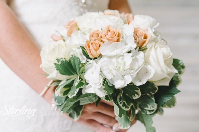 bridals(b)-11