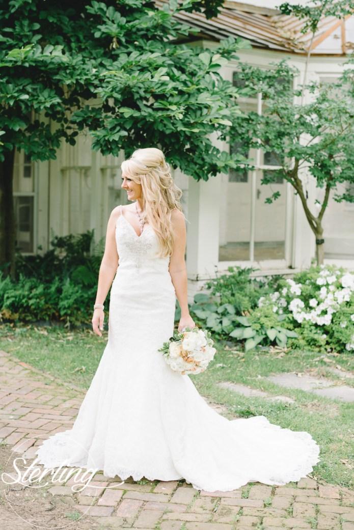 bridals(b)-18