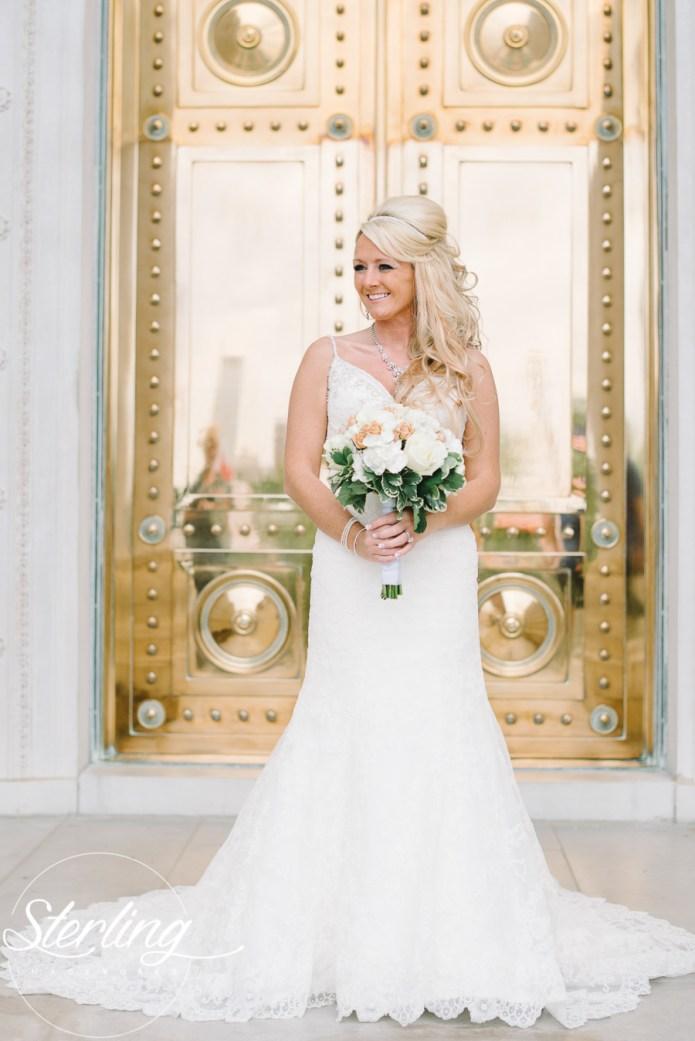 bridals(b)-2