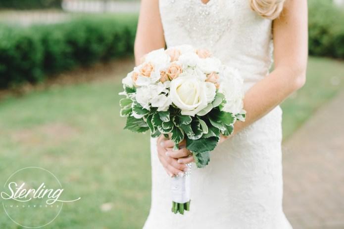 bridals(b)-23