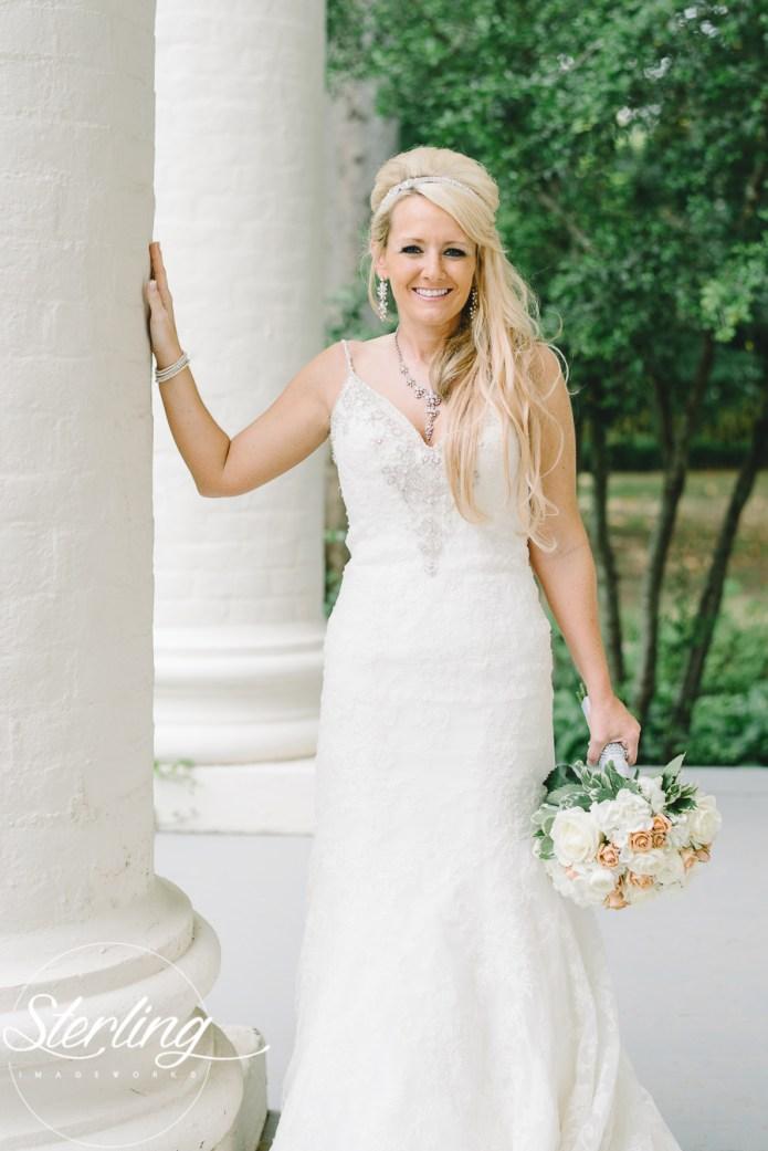 bridals(b)-28