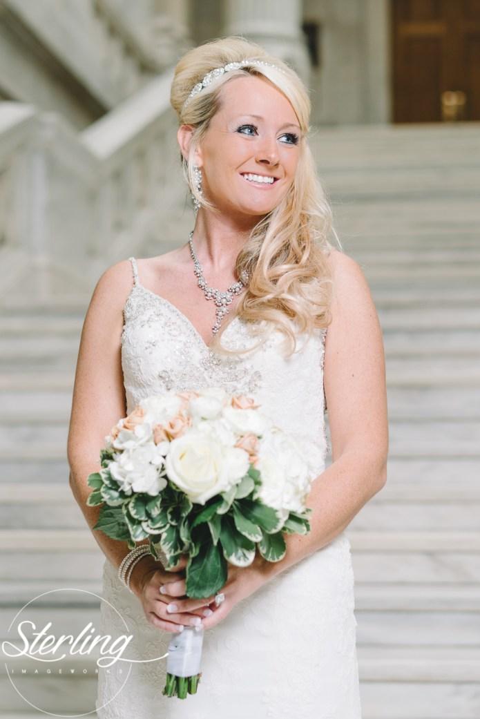 bridals(b)-6