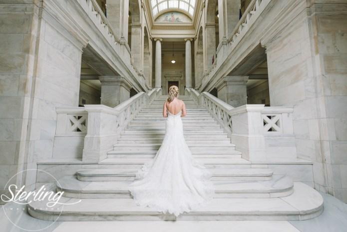 bridals(b)-8