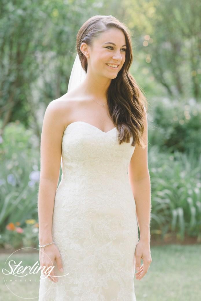 SarahWhiteBridals-19