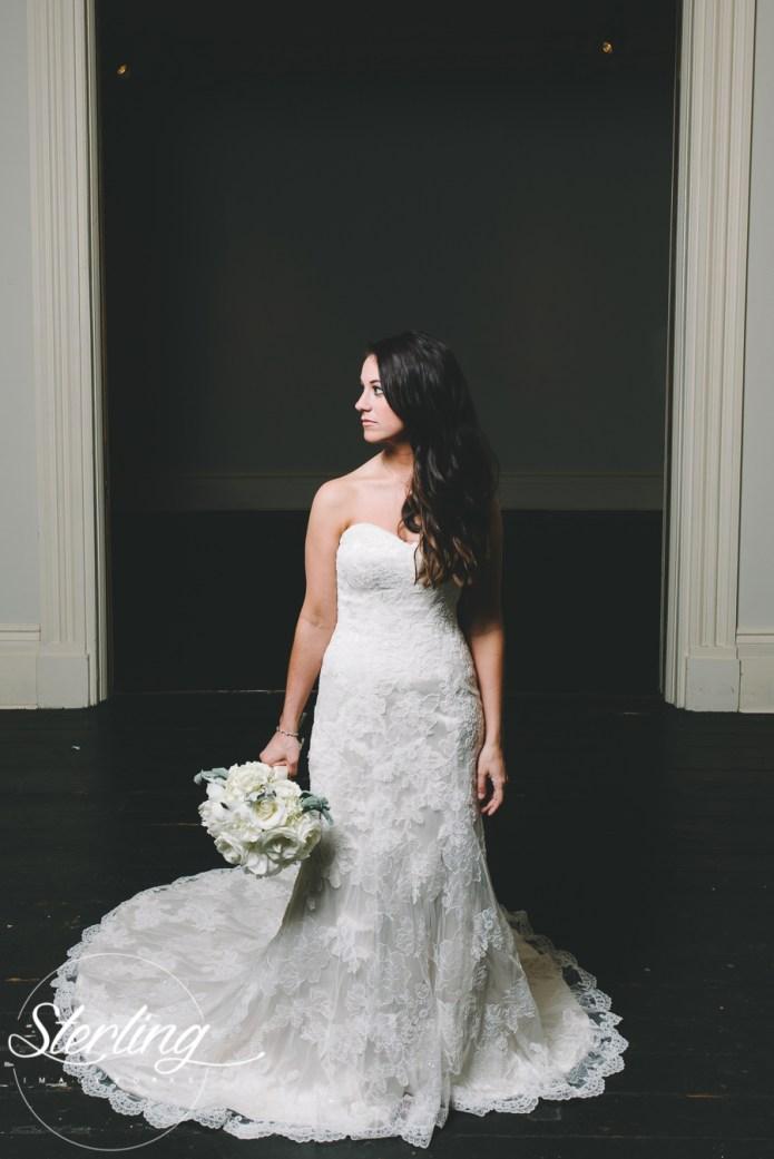 SarahWhiteBridals-2