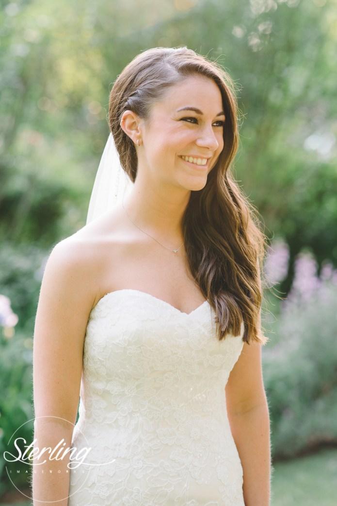 SarahWhiteBridals-22