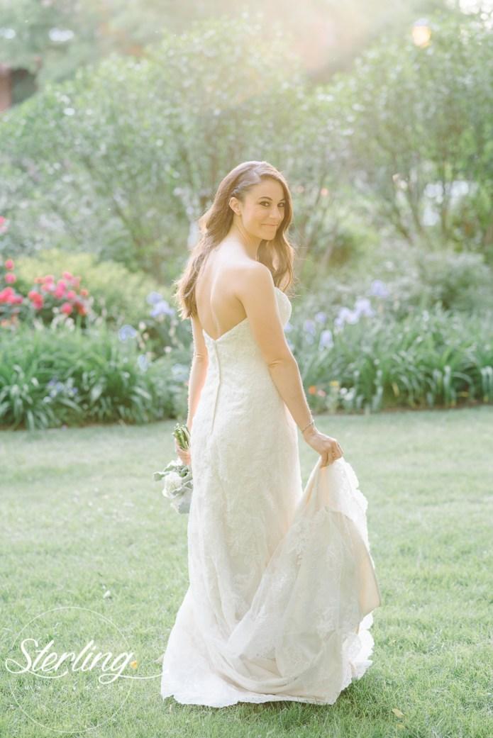SarahWhiteBridals-37