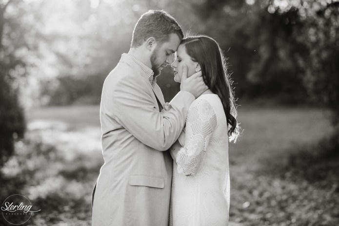 engagement-43