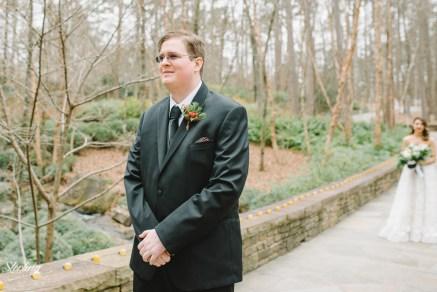 Kirk_Amanda_wedding-140