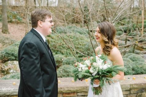 Kirk_Amanda_wedding-159
