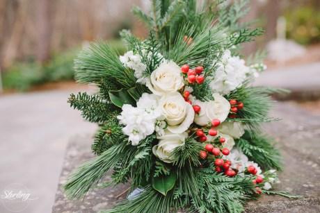 Kirk_Amanda_wedding-18