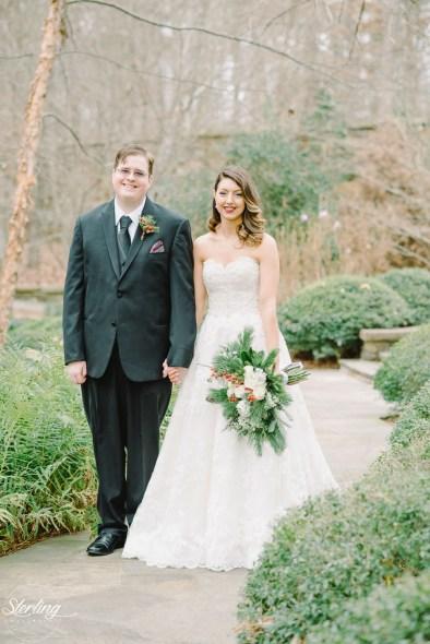 Kirk_Amanda_wedding-201