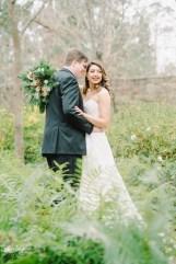 Kirk_Amanda_wedding-216