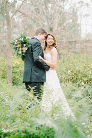 Kirk_Amanda_wedding-218