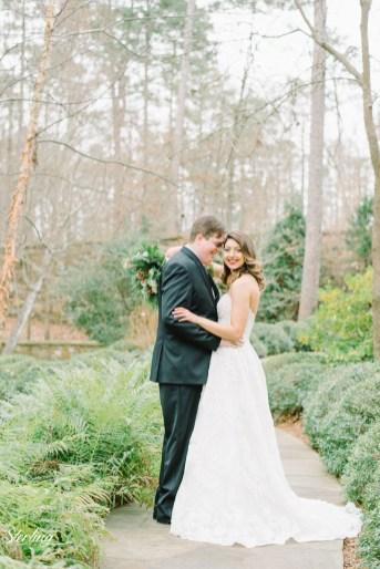 Kirk_Amanda_wedding-221