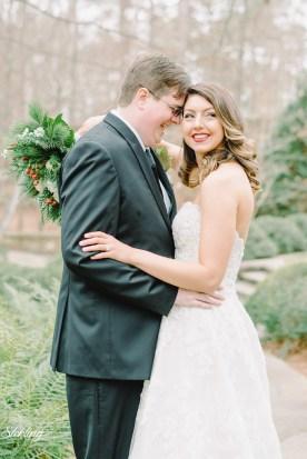 Kirk_Amanda_wedding-225