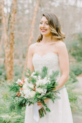 Kirk_Amanda_wedding-240