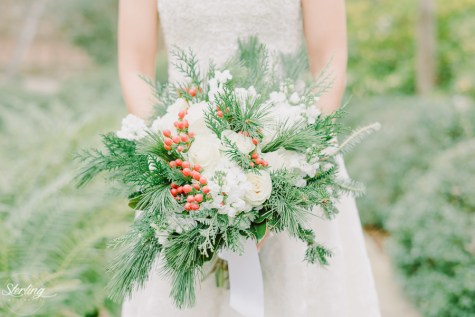 Kirk_Amanda_wedding-245
