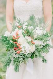Kirk_Amanda_wedding-246