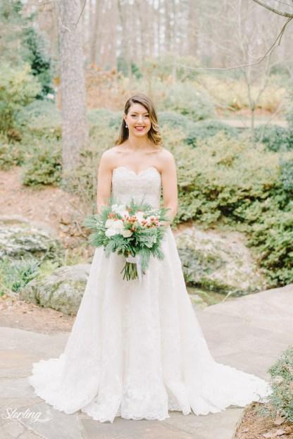 Kirk_Amanda_wedding-263