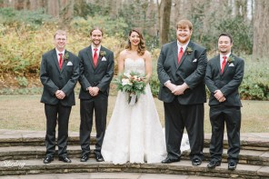 Kirk_Amanda_wedding-288