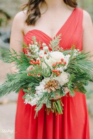 Kirk_Amanda_wedding-313