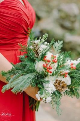 Kirk_Amanda_wedding-317