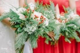 Kirk_Amanda_wedding-323