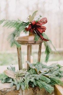 Kirk_Amanda_wedding-328