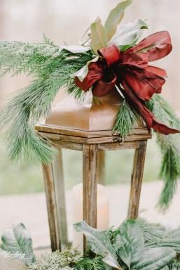 Kirk_Amanda_wedding-329