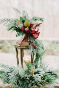 Kirk_Amanda_wedding-335