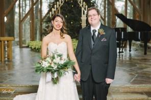 Kirk_Amanda_wedding-371