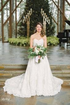 Kirk_Amanda_wedding-373