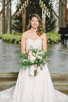 Kirk_Amanda_wedding-374