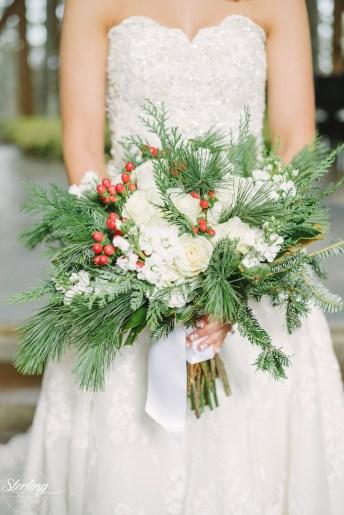 Kirk_Amanda_wedding-376