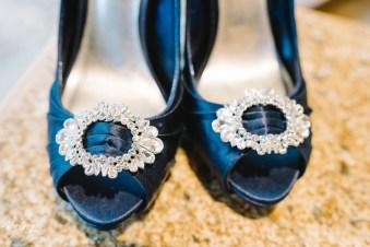 Kirk_Amanda_wedding-45