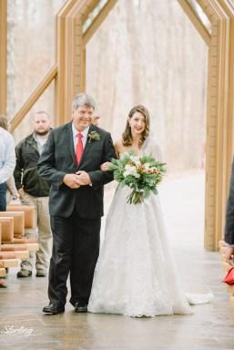 Kirk_Amanda_wedding-460