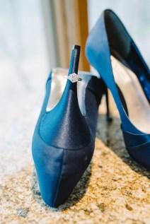 Kirk_Amanda_wedding-47