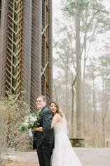 Kirk_Amanda_wedding-550