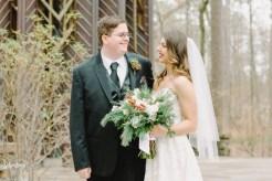 Kirk_Amanda_wedding-552