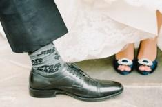 Kirk_Amanda_wedding-560