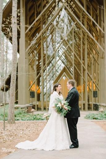 Kirk_Amanda_wedding-564