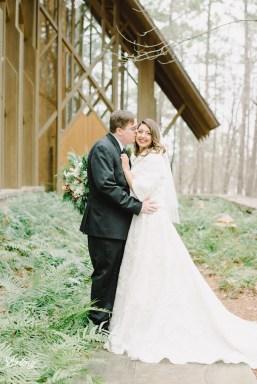 Kirk_Amanda_wedding-570