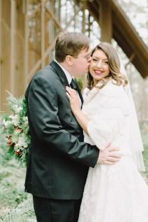 Kirk_Amanda_wedding-572