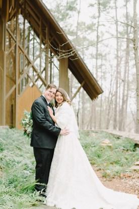 Kirk_Amanda_wedding-577