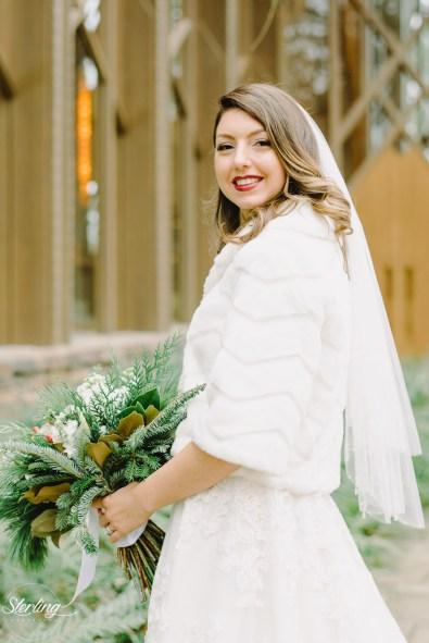 Kirk_Amanda_wedding-582