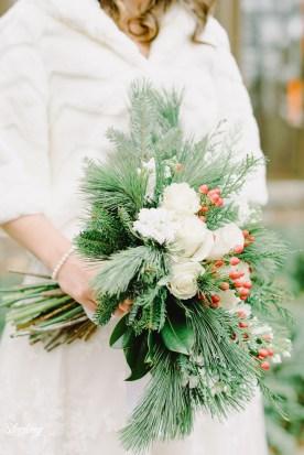 Kirk_Amanda_wedding-592
