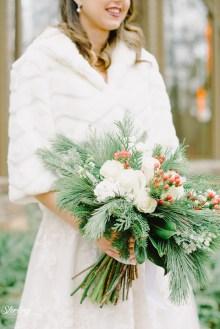 Kirk_Amanda_wedding-594