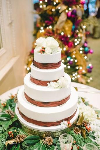 Kirk_Amanda_wedding-598